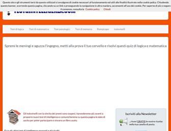 05839c39919546224e34623fe05db914c0f4b1d5.jpg?uri=testdiintelligenza
