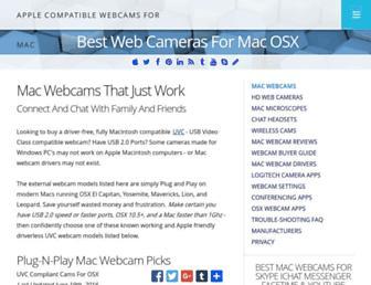 05848b5f24377fa17f0f0fbf9e5d471ae66bac1f.jpg?uri=mac-compatible-web-cam