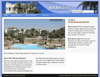 058651ba7401ea34d468f79fa5f612c77c31a7b2.jpg?uri=red-sea-guide
