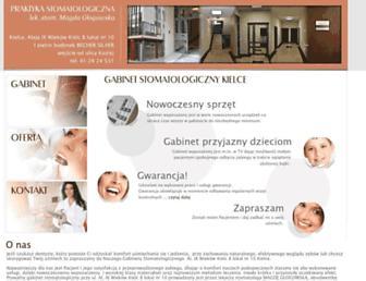 0588611ee6e49ac89298bec22c9b85e4493242d1.jpg?uri=kielce-stomatolog