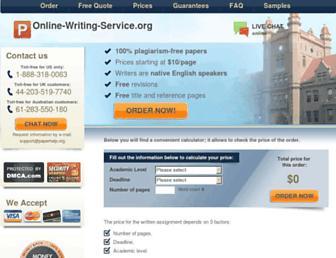 059a352cf9c3254817bd0a9f5d1fc77a2ca50c3f.jpg?uri=online-writing-service