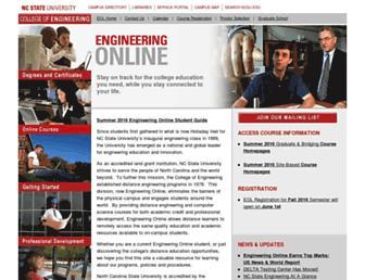 059cf14fa7aeaa9bf12f3dff60c0649994585a13.jpg?uri=engineeringonline.ncsu