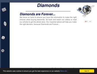 05a39d08ff97d613d4441b47fe069dbfb936c249.jpg?uri=diamonds-are-forever.org