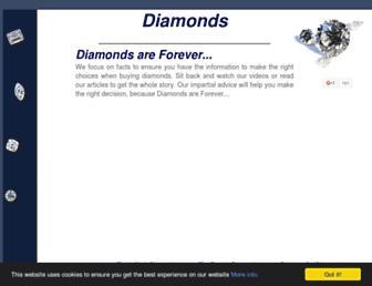 05a39d08ff97d613d4441b47fe069dbfb936c249.jpg?uri=diamonds-are-forever.org