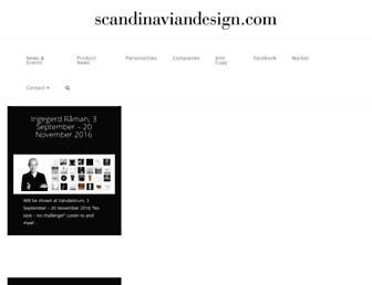 05a99d4635622083e8f5cbb62d00b015c70df97d.jpg?uri=scandinaviandesign