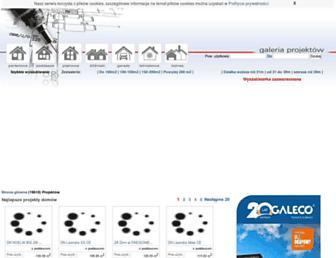 05ae14233b3dbdc2c98a820ce0488438140d028a.jpg?uri=gotowe-projekty-domow