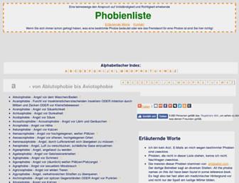 05b35ac3c0993db0eee41b0644482df606cba944.jpg?uri=phobien.ndesign