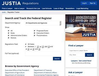 05b7561abc7f4e717dbf534990db297f5d65218a.jpg?uri=regulations.justia