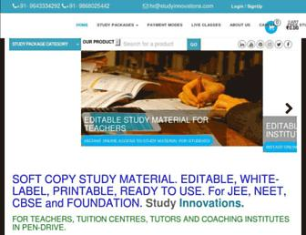 05b83d3802c5ba53751a18664f5b43d2c2e5e95c.jpg?uri=studyinnovations