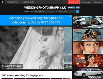 05bf9f4001a023e846c2238cbc76590057649655.jpg?uri=weddingphotography