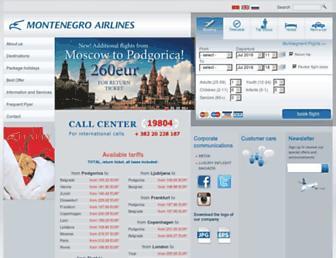 05c071b35e4699186dfc1d537441745f76036c3b.jpg?uri=montenegroairlines