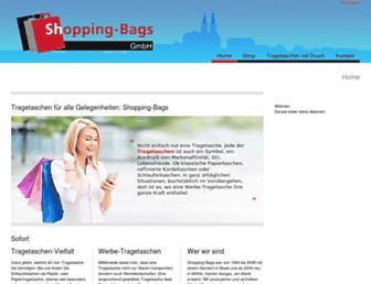 05c43ee9be3bf32514779a04ff36f780ab44d88e.jpg?uri=shopping-bags