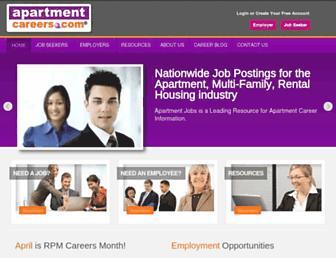 05c938f7209a2141ceeb16d12afffe7698ea571d.jpg?uri=apartmentcareers