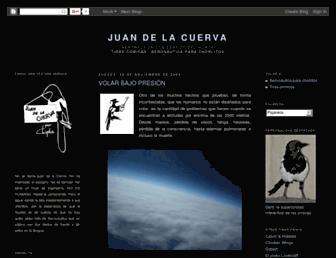 05ccc90336ce63c65af644692d1ebfe2ed61075c.jpg?uri=juandelacuerva.blogspot