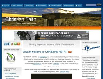 05d550a49b5fd411137be253f77370ec866d0c1c.jpg?uri=christianfaith.com