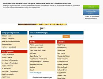 05e28a0dbe49bc7e3af8ee6ce880f2012edeab03.jpg?uri=jazz.startpagina