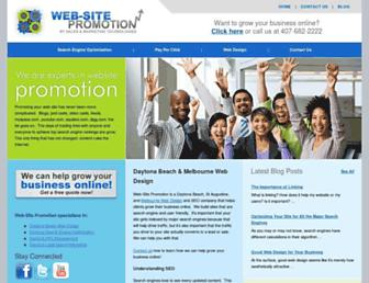 05e3dd75ee7c38b6ab16c36c50cae7b8240c8939.jpg?uri=web-sitepromotion