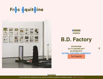 05ef3b42b56c1e7a8612cb7ca199c2f0eabcc86e.jpg?uri=frac-aquitaine