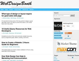 05f06d6723891b5e763b517d67ff0e65bb3a3088.jpg?uri=webdesignbooth