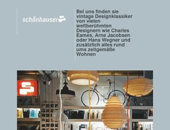05f2ae9174b2df2383a5cc1f58556c2ae6951c19.jpg?uri=schoenhauser-design