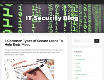 05f67cbf91f2f2cce2aaf1804b014607bd15141c.jpg?uri=it-security-blog