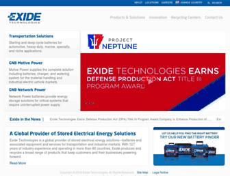 Fullscreen thumbnail of centra.com.pl