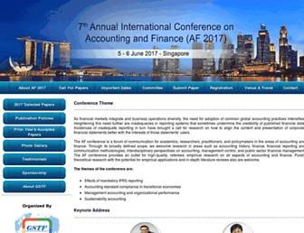 05fc89e5314f1196ee3e1e44643a6039c52a01a1.jpg?uri=acc-finance