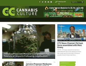 0603587b1743129739f2add8151219206f7761e8.jpg?uri=cannabisculture