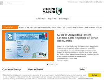 06089227c87079a108d3cf1fbdc80fe4fe2f36be.jpg?uri=regione.marche