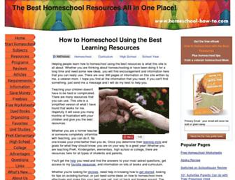 0615022a684d990ef56618a301a645ec1539503c.jpg?uri=homeschool-how-to