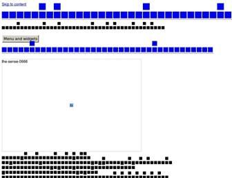 0618e6862419dd4773bcef0c9d044b267b18d132.jpg?uri=prototype-ui