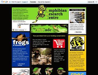 061b36bac31c2d090ec55de812cadc4050ad7d9c.jpg?uri=frogs.org