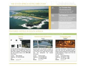 061b762892d7c8694a13fbc7367f7f841a7fa02c.jpg?uri=hotels-south-africa