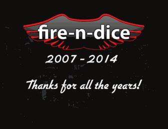 06212464206182fd5c78fc524a8630fbf7548972.jpg?uri=fire-n-dice