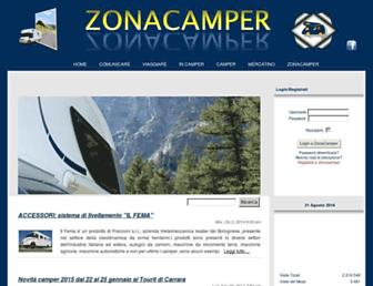 062280ec3593bd6523f2030b8b558a2c3cf6ec6e.jpg?uri=zonacamper