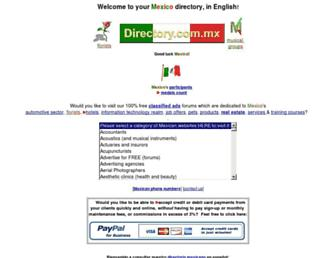 0626664a0af4352c238c2d662fcd4c53eeab92ce.jpg?uri=directory.com