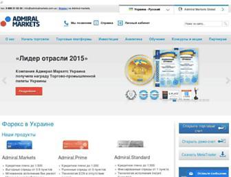 06295096d506c2f06d6cfab993e01ea688e77fea.jpg?uri=admiralmarkets.com