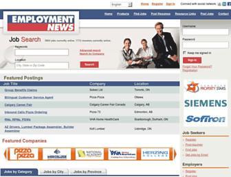 06316f39b01ecd1d6a4ea66e9b24c3c49471ef1e.jpg?uri=employmentnews