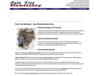 06329964be92adff8674ff4a9cae91df4fbae344.jpg?uri=pain-free-dentistry