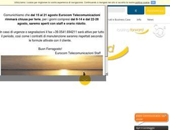0633df814a5b2bb1d0e081dfbf52c6d109b3781d.jpg?uri=eurocomtel