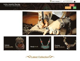 063401880eef7a84bc2071a6193fb5e2f28db8da.jpg?uri=indiajewelrybazaar
