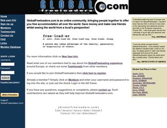 063823c696309309b4754cc5cfe69840f7921915.jpg?uri=globalfreeloaders