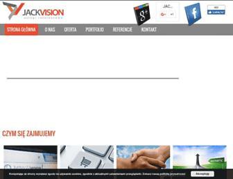 064232b7c6ced7ee68e396690b5f16846564b5b6.jpg?uri=jackvision