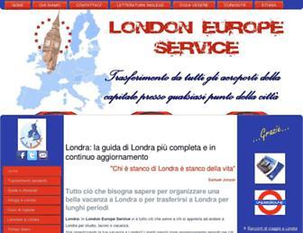 064a3fbd909e4d0b8114914ce94b38ce4573b276.jpg?uri=londonservice