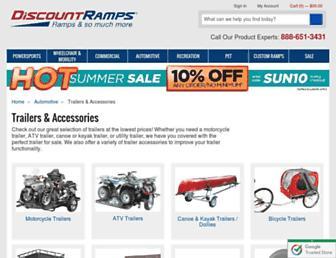 064abab0449f1ac7e0bbbbd531791d48cf9e299b.jpg?uri=discount-trailers