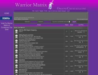 06571c022f27144f5fbafb7b5e364abc51cea7bf.jpg?uri=warriormatrix