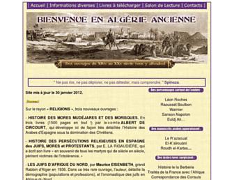 066a04349181272843ae254b8f869ba2fd91b119.jpg?uri=algerie-ancienne