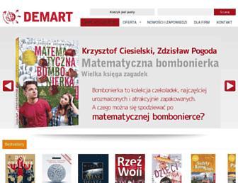 0673ef1929e0c7fe73d436042d13a9dad2f11420.jpg?uri=demart.com
