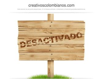 067716dab6c79b3a8f0d87c7803863451bf2eeef.jpg?uri=creativoscolombianos