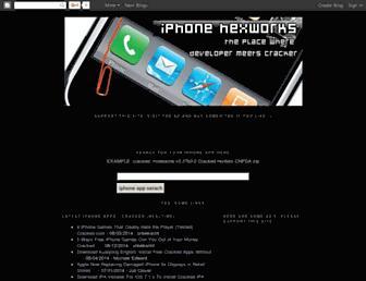 067ae4c18df2cfcbd4882f84afcdc16d2d0076a3.jpg?uri=iphone-hexworks.blogspot